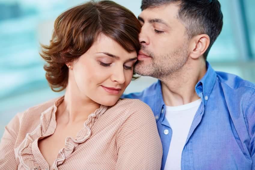 Alunga plictiseala în cuplu dupa ani de relatie