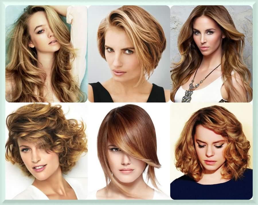 Suvite blonde naturale