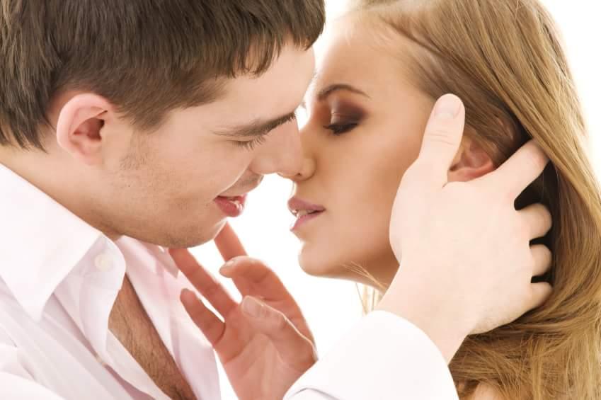 Compromisuri pentru a forma un cuplu fericit