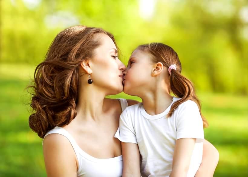 6 Obiceiuri pentru a imbunatati relatia parinte copil