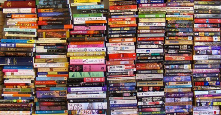 10 cărți de dragoste pe care să le citești