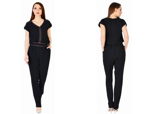 Moda pentru femeia la 40 de ani | Pantalonii drepti sau largi