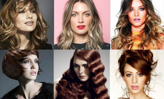 25 Modele de nuante si culori par la moda - Featured Image