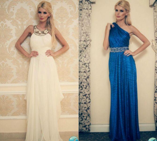 Idei pentru rochii de seara | Rochii de seara ieftine | Rochii de seara de inchiriat