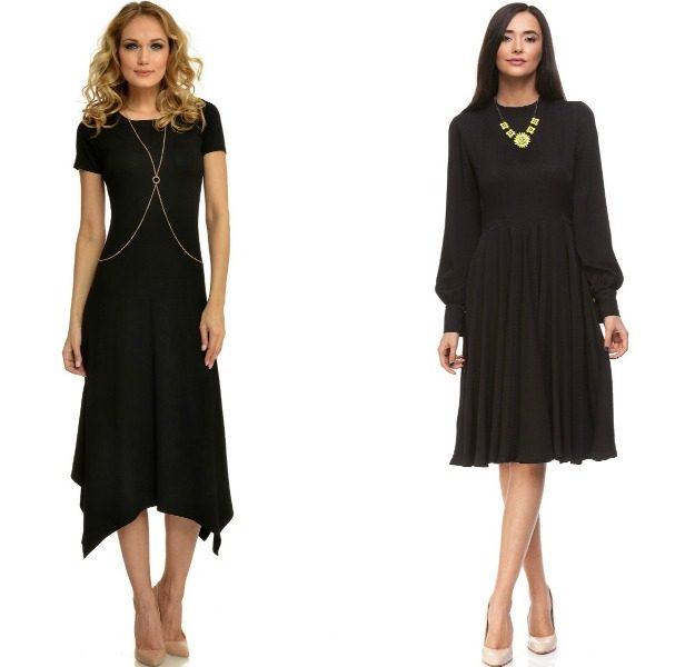 Moda 2017 rochii
