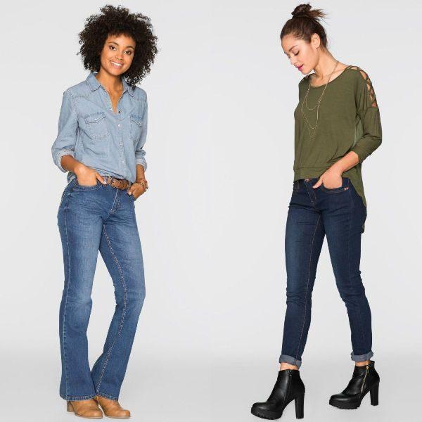 Pantaloni dama la moda: pantaloni casual