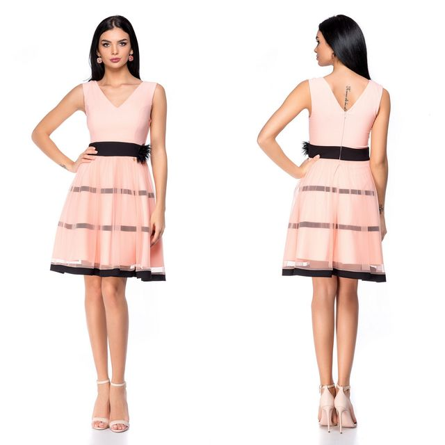 Modele rochii elegante de seara