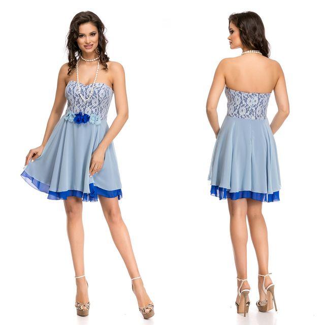 Modele de rochii elegante ieftine