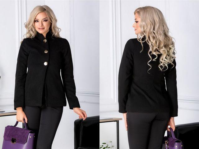 Paltoane elegante la moda toamna iarna 2018