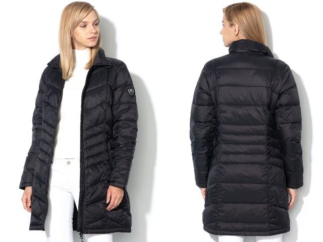 Geaca de toamna iarna la moda