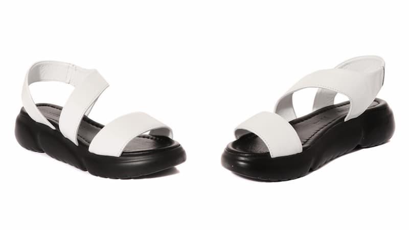 Modele de sandale sport pentru femei